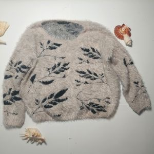 🌈3/$30 QED London sweater